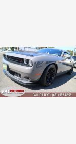 2017 Dodge Challenger for sale 101380908