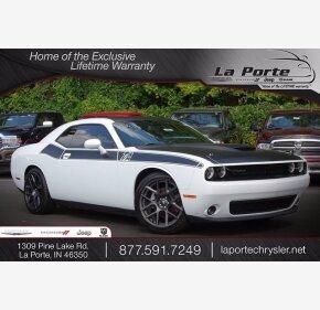 2017 Dodge Challenger R/T for sale 101381978
