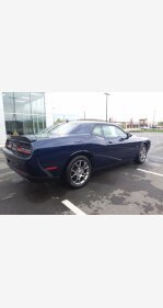 2017 Dodge Challenger for sale 101393397