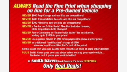 2017 Dodge Challenger SXT for sale 101396214