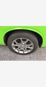 2017 Dodge Challenger for sale 101412247