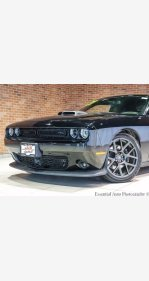 2017 Dodge Challenger R/T for sale 101446820