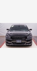 2017 Dodge Charger for sale 101063507