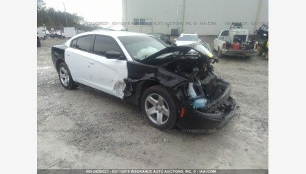 2017 Dodge Charger for sale 101111856