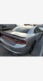 2017 Dodge Charger for sale 101238276