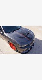 2017 Dodge Charger SRT Hellcat for sale 101248406