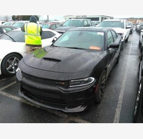 2017 Dodge Charger for sale 101250923