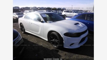2017 Dodge Charger R/T for sale 101262011
