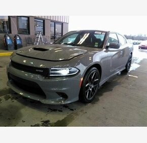 2017 Dodge Charger R/T for sale 101268565