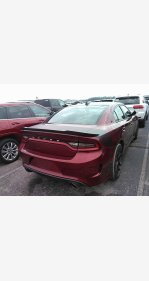 2017 Dodge Charger R/T for sale 101273570