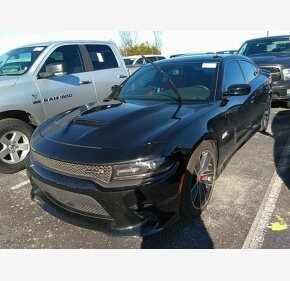 2017 Dodge Charger for sale 101276233