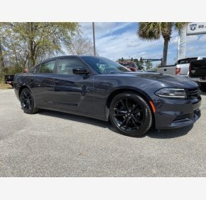 2017 Dodge Charger for sale 101301763