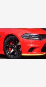 2017 Dodge Charger SRT Hellcat for sale 101380747