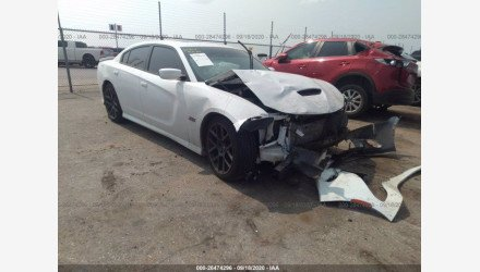 2017 Dodge Charger R/T for sale 101433692