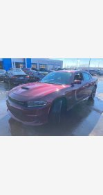 2017 Dodge Charger R/T for sale 101447549