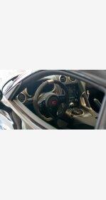 2017 Dodge Viper ACR for sale 101159062