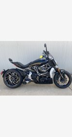 2017 Ducati Diavel for sale 201026560