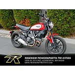 2017 Ducati Scrambler 800 for sale 201047401