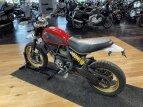 2017 Ducati Scrambler Desert Sled for sale 201151944