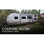 2017 Dutchmen Coleman for sale 300249976