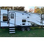 2017 Dutchmen Kodiak for sale 300210550