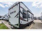 2017 Dutchmen Rubicon for sale 300316641