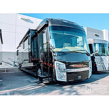 2017 Entegra Cornerstone 45B for sale 300265903