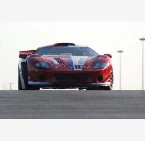 Factory Five GTM Classics for Sale - Classics on Autotrader