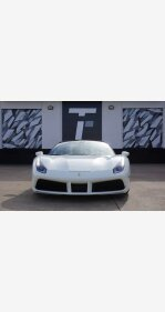 2017 Ferrari 488 GTB for sale 101414300