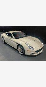 2017 Ferrari California T for sale 101148740