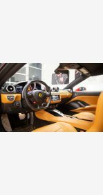 2017 Ferrari California T for sale 101237700
