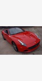 2017 Ferrari California T for sale 101454199