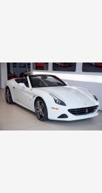 2017 Ferrari California T for sale 101456117