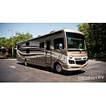 2017 Fleetwood Bounder for sale 300207098