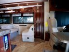 2017 Fleetwood Bounder for sale 300251981