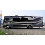 2017 Fleetwood Bounder for sale 300259703