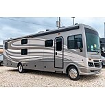 2017 Fleetwood Bounder for sale 300316611