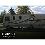 2017 Fleetwood Flair for sale 300244848