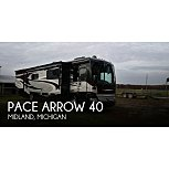 2017 Fleetwood Pace Arrow for sale 300265386
