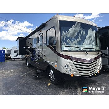 2017 Fleetwood Storm for sale 300194594