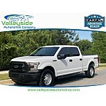 2017 Ford F150 for sale 101601839