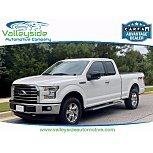 2017 Ford F150 for sale 101601841