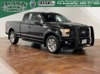 2017 Ford F150 for sale 101603654