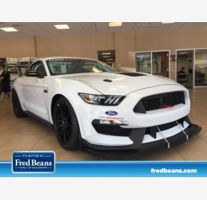 2017 Ford Mustang for sale 101006215