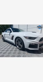 2017 Ford Mustang GT Coupe for sale 101127967