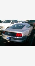 2017 Ford Mustang Coupe for sale 101244617