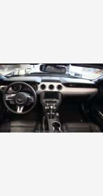 2017 Ford Mustang for sale 101397155