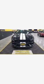 2017 Ford Mustang Shelby GT350 for sale 101474412