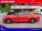 2017 Ford Mustang for sale 101531973