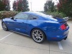 2017 Ford Mustang GT for sale 101549712